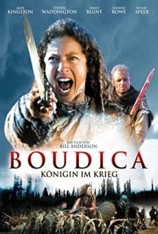 Boudica gratis