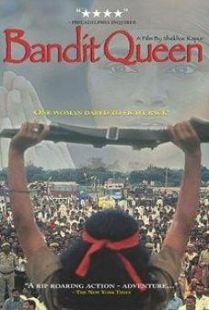 Bandit Queen online kostenlos