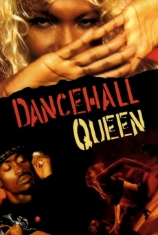 Dancehall Queen on-line gratuito