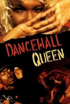 Dancehall Queen gratis