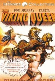 The Viking Queen on-line gratuito