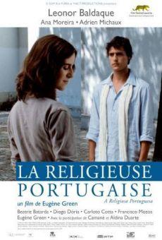 A Religiosa Portuguesa gratis