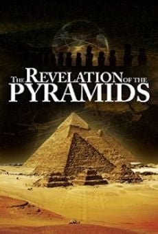 La révélation des pyramides online free