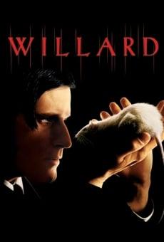 Ver película La revolución de las ratas