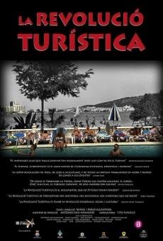 La Revolució Turística online kostenlos