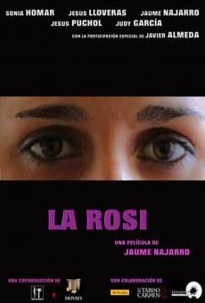 La Rosi online kostenlos
