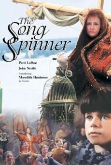 The Song Spinner gratis