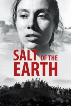 Salt of the Earth gratis