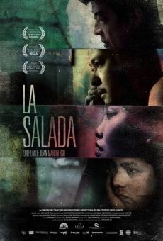 Ver película La Salada