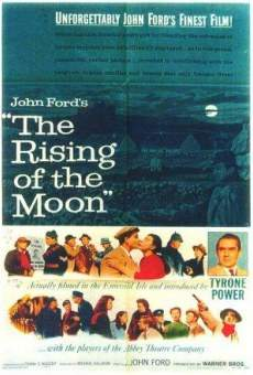 The Rising of the Moon on-line gratuito