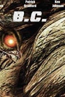 Ver película La Salida Mammoth