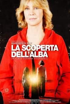 Ver película La scoperta dell'alba