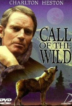 Call of the Wild online kostenlos