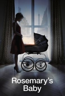 Rosemary's Baby online