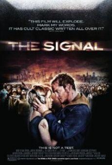 The Signal gratis