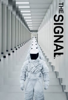 The Signal online streaming