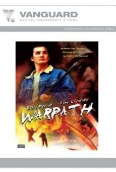 Warpath on-line gratuito