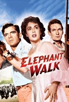 Elephant Walk on-line gratuito