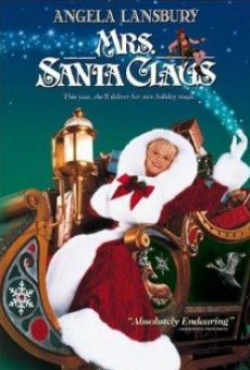 Mrs. Santa Claus on-line gratuito