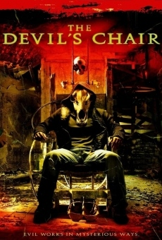 The Devil's Chair on-line gratuito