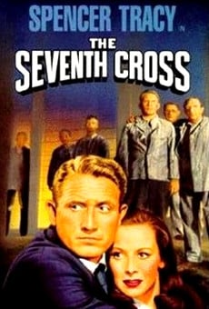 The Seventh Cross Online Free