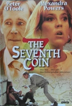 The Seventh Coin on-line gratuito