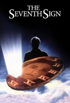 Ver película La séptima profecía
