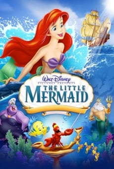 The Little Mermaid online