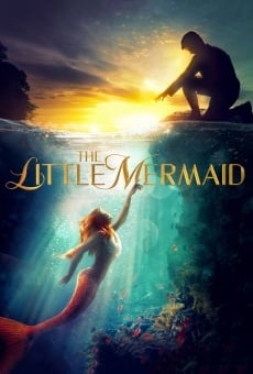 The Little Mermaid on-line gratuito
