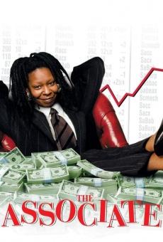 Funny Money - Come fare i soldi senza lavorare online