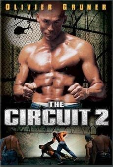 The Circuit 2: The Final Punch en ligne gratuit