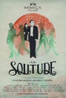 La Solitude on-line gratuito