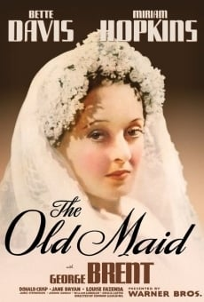 The Old Maid gratis