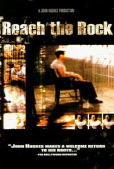 Reach the Rock online kostenlos
