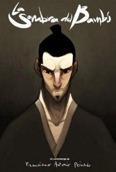 La sombra del bambú en ligne gratuit