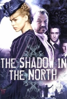 The Shadow in the North on-line gratuito