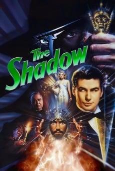 La sombra online