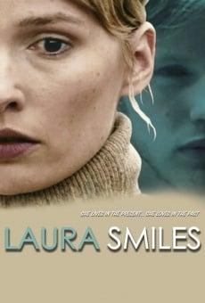 Laura Smiles gratis