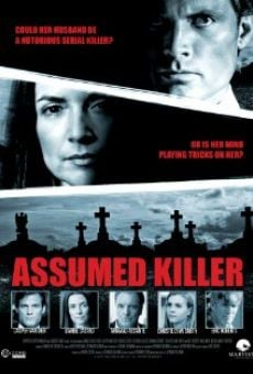 Watch Assumed Killer online stream