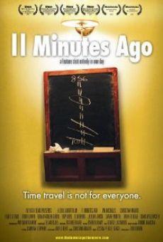 Primo Levi's Journey en ligne gratuit