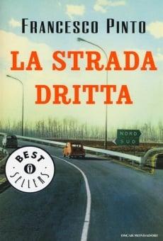 Ver película La Strada Dritta
