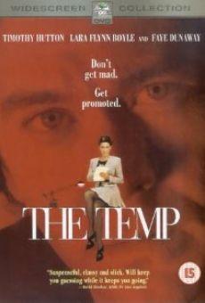 The Temp gratis