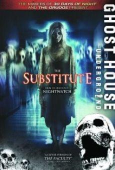 Ver película La sustituta