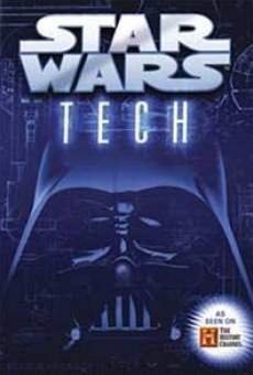 Star Wars Tech online kostenlos