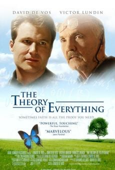 The Theory of Everything gratis