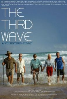 Ver película La tercera ola
