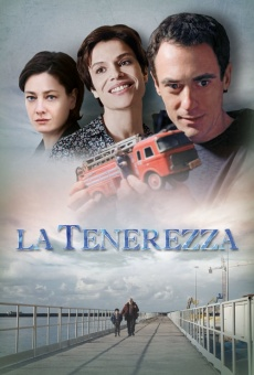 La tenerezza on-line gratuito