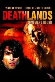 Deathlands online kostenlos