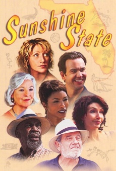 Sunshine State on-line gratuito