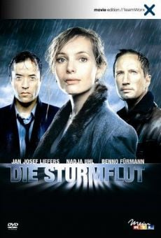 Die Sturmflut - Storm Tide! online free